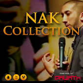 NAK Collection-Nouman Ali Khan