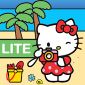 Hello Kitty's Adventures Lite