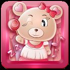 熊放松的声音为孩子 icon