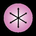 Community Soundboard logo