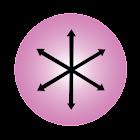 Community Soundboard icon