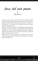 Screenshot of I Paeselli di Marino