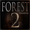 Forest 2 Premium icon