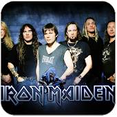 Best of Iron Maiden