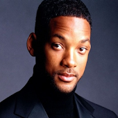 Will smith FREE Quotes