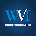 Wellish Vision Institute logo
