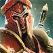 Descargar Godfire: Rise of Prometheus llega a Android, el hack'n slash de los creadores de Real Boxing (Gratis)