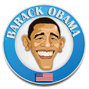 Jumping Politicians Obama! for PC and MAC