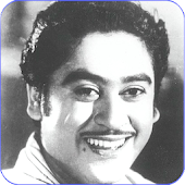 Magic of Kishore Kumar 1 Lite