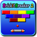 BrickItBreaker2(Bricks) icon