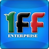 IFF -  Investment For Future