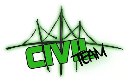 Civil Team