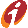 iMobile by ICICI Bank download