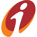 iMobile by ICICI Bank app icon