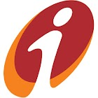 iMobile by ICICI Bank icon
