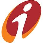 iMobile by ICICI Bank icon