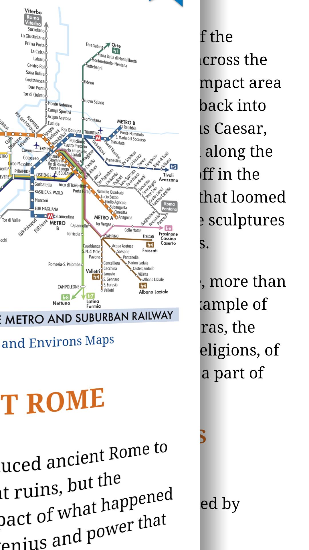Google Play Books screenshot #3