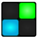 Tile Step icon