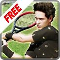 Power Smash™  Challenge Free icon