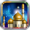 Quran Yassir Ad-Dossari MP3 icon