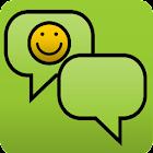 Quick Talk AAC icon