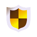 Easy Filter logo