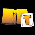 Mega Trumps icon