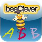 beeClever Interaktiven Bukvar icon