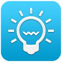 InspireApp icon