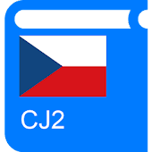 Český Jazyk  - Literatura 2