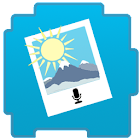 Kids Picture Viewer icon