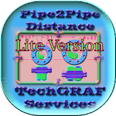 PIPE TO PIPE DISTANCE LITE