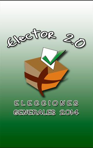 Elector 2.0