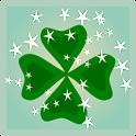 Fortune Clover logo