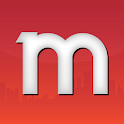 Montreal CityMinute logo