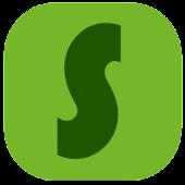 Sikizi News Kenya-All Channels