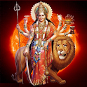 Durga Chalisa-Aarti-Wallpapers icon