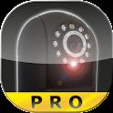 Foscam Surveillance Pro icon