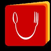 My CookBook (Recipe Manager) APK download
