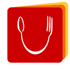 My CookBook (Recipe Manager) icon