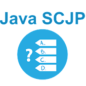 Java scjp quiz pro