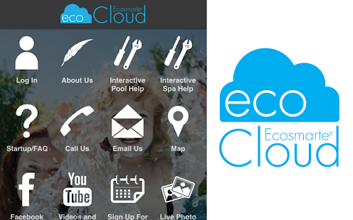 Ecosmarte- screenshot thumbnail