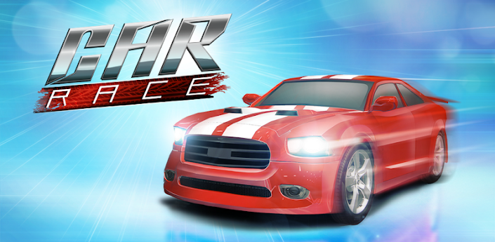 Car Race by Fun Games apk