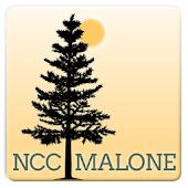 NCC Malone