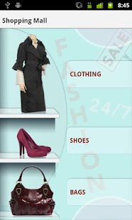 Stylish Girl - Fashion Closet- screenshot thumbnail