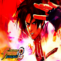 King Of Fighters EX2 Game
