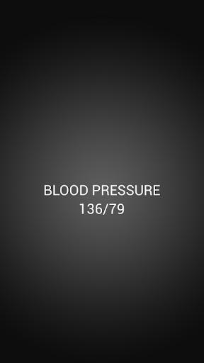 玩免費娛樂APP|下載手指血壓惡作劇 app不用錢|硬是要APP