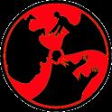 Zombie Smash Defense icon