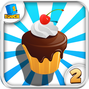 Candy Memory 2 for PC and MAC