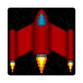 Space Hunter (Now FREE!)